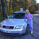 Фото Диана, Горишние Плавни, 30 лет - добавлено 3 февраля 2014