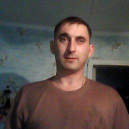 Василий, 31 год, Быстрый Исток
