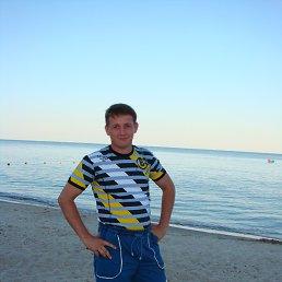 Сергей, 39 лет, Бершадь