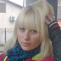 Леська, 22 года, Хуст