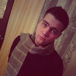 Глеб, 24 года, Оленегорск