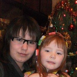 Алина, 28 лет, Щучье