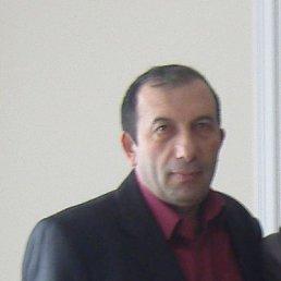 Аrtur., 53 года, Дубна