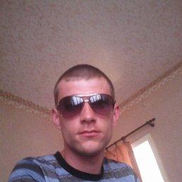 Кирилл, 24 года, Обухов