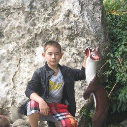 $Тёмыч$, 17 лет, Борисоглебск