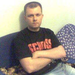 ВЛАДИСЛАВ, 45 лет, Ковель