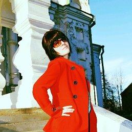 Настена, 29 лет, Гагарин