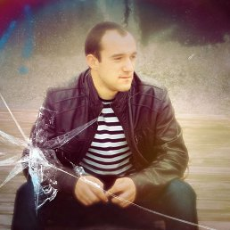 Роман, 27 лет, Обухов