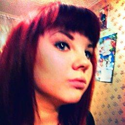 katherine-dajana, 26 лет, Таллин