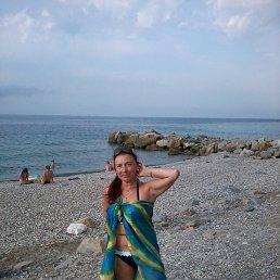 Галина, 57 лет, Протвино