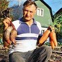 Фото Александр, Чернигов, 68 лет - добавлено 22 июня 2014