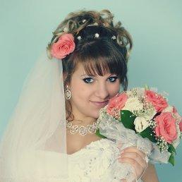 Татьяна, 24 года, Колпашево