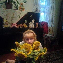 Nataliya, 28 лет, Семеновка