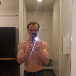 Александр, 31 год, Тольятти - фото 5