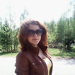 Катерина, 24 года, Северный