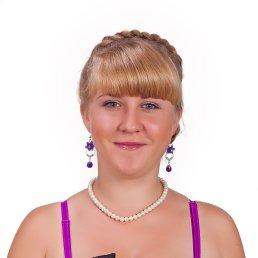 Яна, 27 лет, Белая Церковь