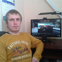 Михаил, 29 лет, Ильинцы
