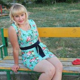 Алина, 21 год, Светлый Яр