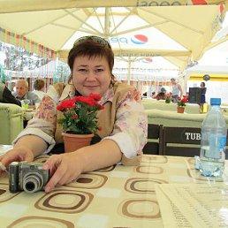 Фото Ольга, Красноярск - добавлено 4 августа 2014