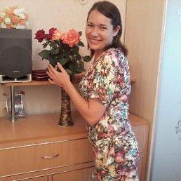 Екатерина, 29 лет, Бердянск