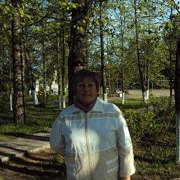 Тамара, 64 года, Белая Холуница