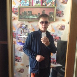 Vladimir, 25 лет, Аша