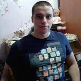 Паша, 29 лет, Пола