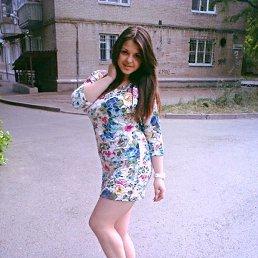 Елена, 24 года, Таганрог