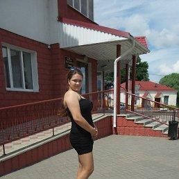 антонина, 28 лет, Житковичи