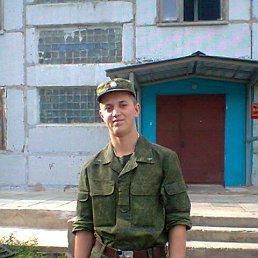 Андрей, 27 лет, Никологоры