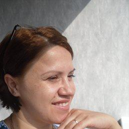 Ольга, 43 года, Кубинка