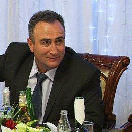 Serob, Ереван
