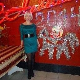 Наталья, 56 лет, Калуга