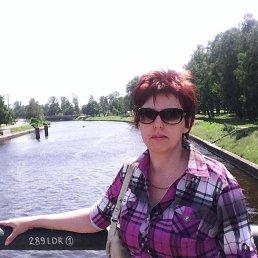 Татьяна, , Якутск