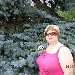 Анна, 35 лет, Сокольники