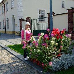 Валентина, 61 год, Москва