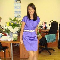 Светлана, 40 лет, Ивангород