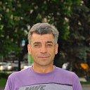 Фото Коля, Луцк - добавлено 22 июля 2014