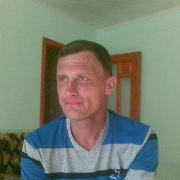 Вова, 41 год, Алчевск