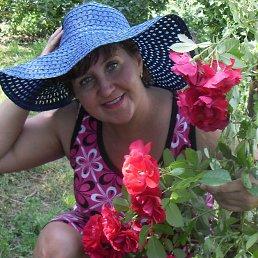 Елена, 49 лет, Валдай