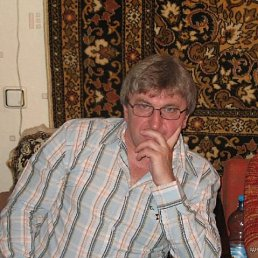 Владимир, 63 года, Селятино