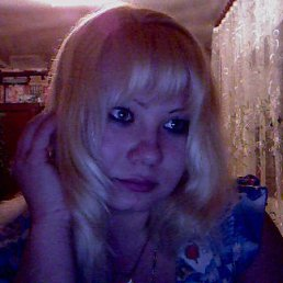 Marina, 35 лет, Моршанск