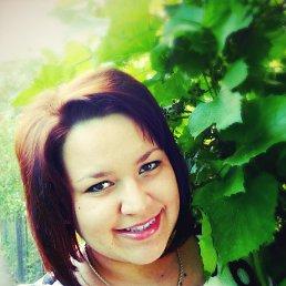 Олеся, 28 лет, Суджа
