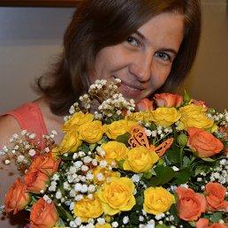 Евгения, 38 лет, Спас-Клепики