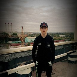 Денис, 26 лет, Ивантеевка