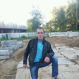 Сергей, 41 год, Комсомольское