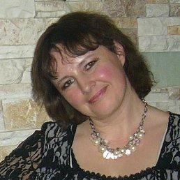 Наташа, Можга, 52 года
