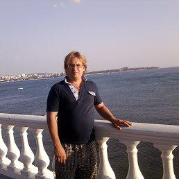 Фёдор, 42 года, Каменка