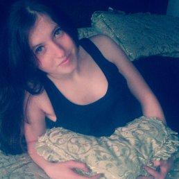 Sjana, 28 лет, Борислав