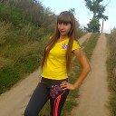 Фото Мария, Лаишево, 24 года - добавлено 7 июля 2014